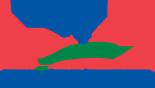 Finnugor Népek Világkongresszusa