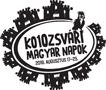 Kolozsvári Magyar Napok