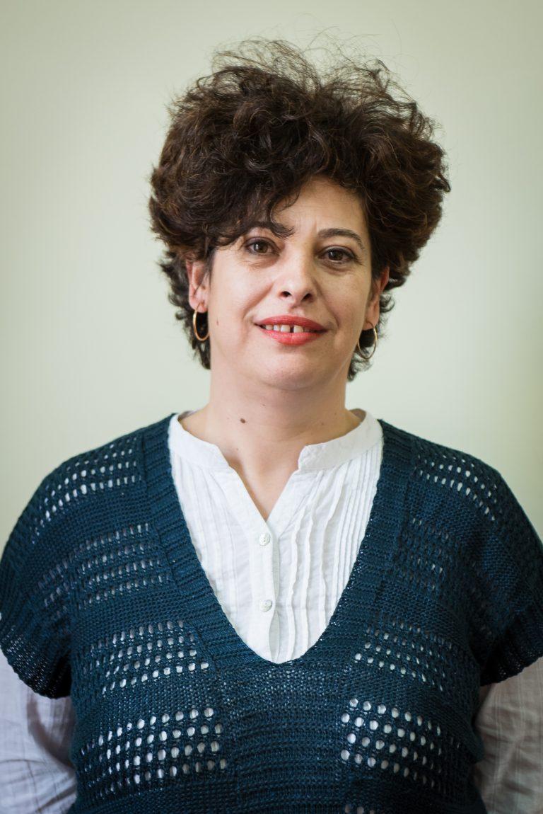 Chita Aurica