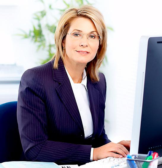 Claudia Botezatu