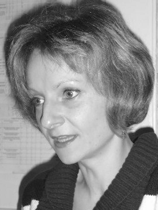 Dr. Czégényi Dóra