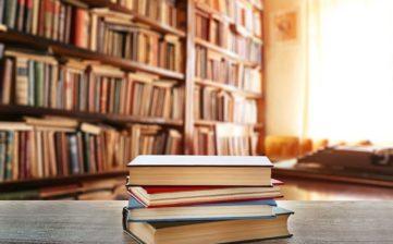 Megjelent a Hungarológiai Tudományok Doktori Iskola tanulmánykötete
