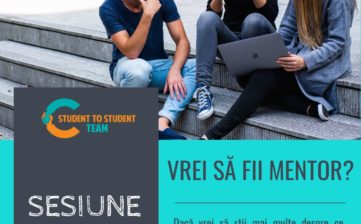 Student to Student Team - Q&A